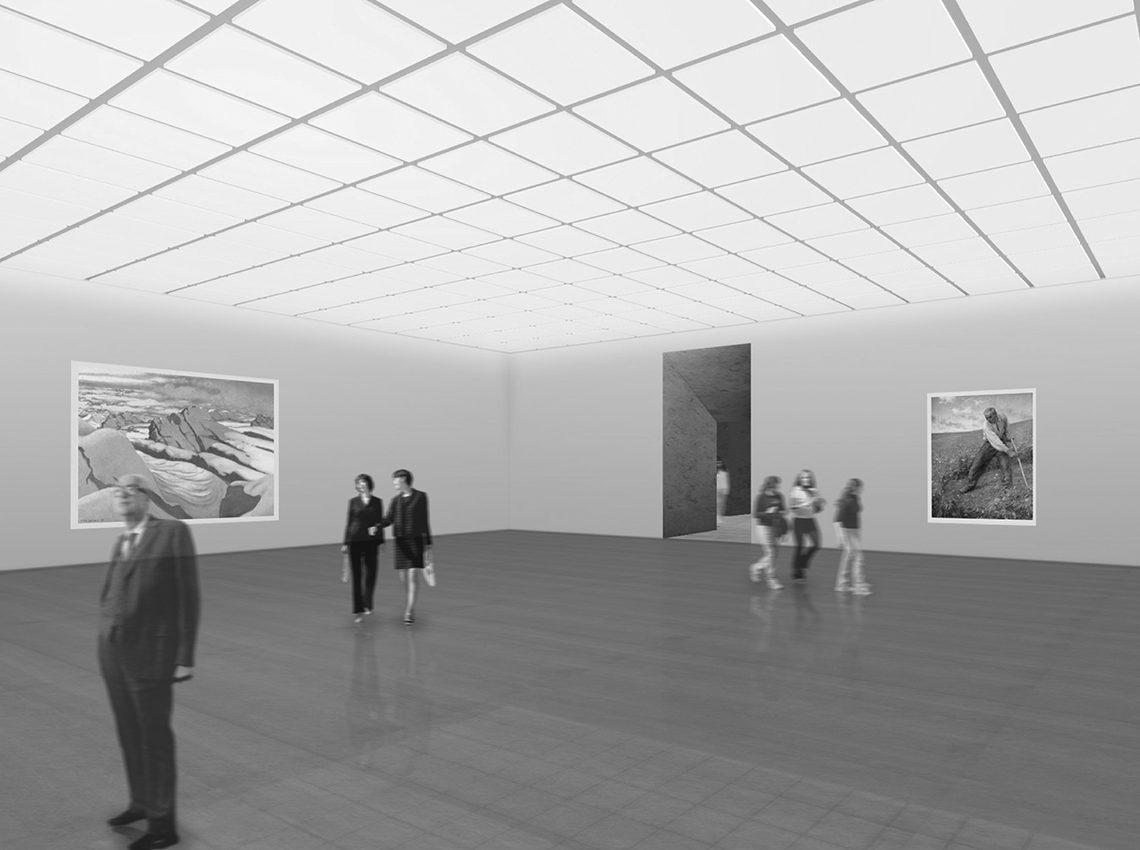 salle-expo-24x12-300dpi-copie