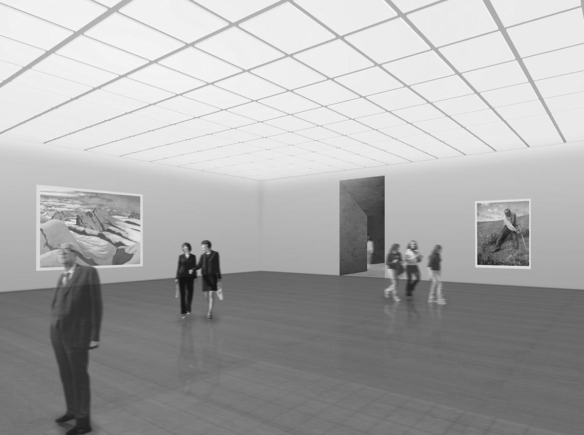 salle expo 24x12 300dpi copie