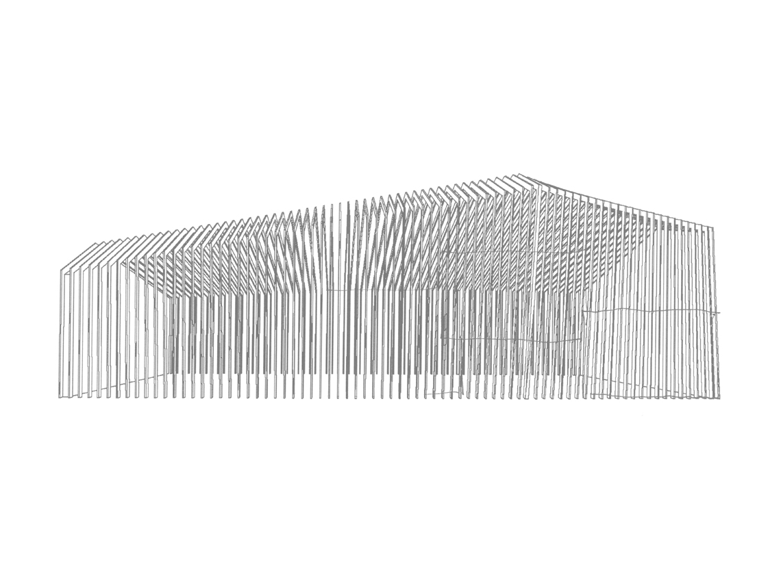 Fondsahli_1_structure