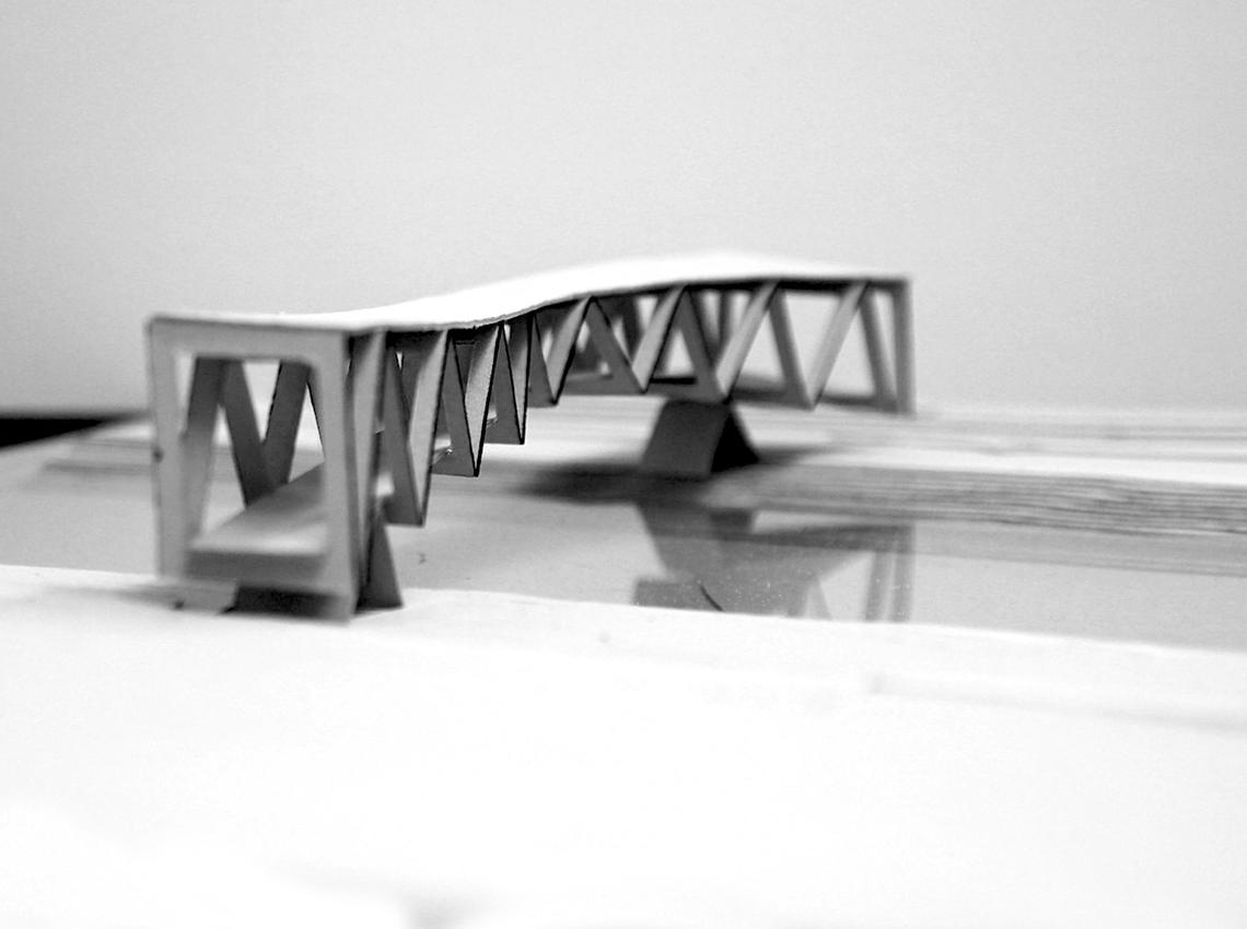 pont2NB_X