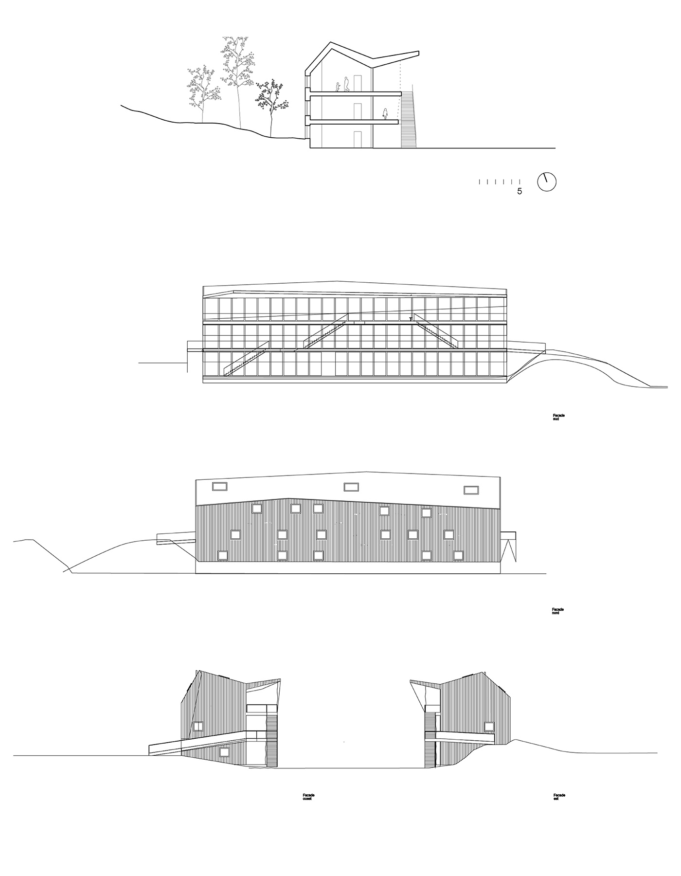 Steiner_section_elevations.jpg