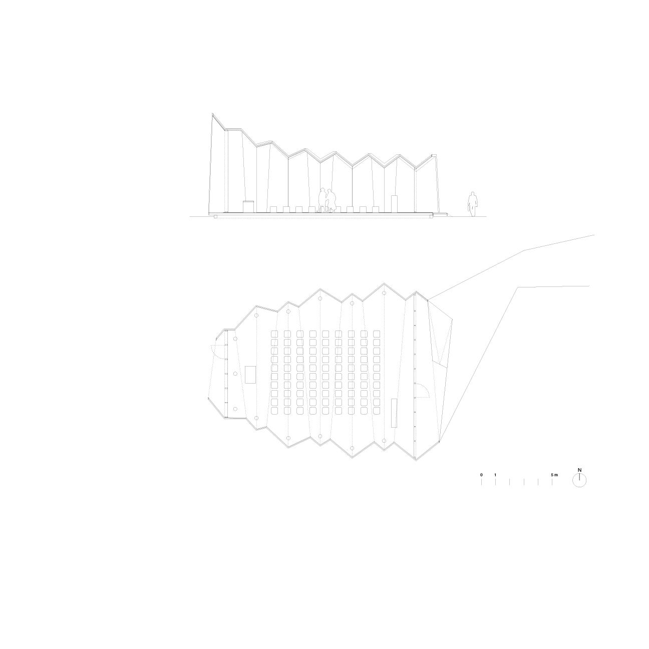 CHAP_plan-coupeLIGNUM_illu