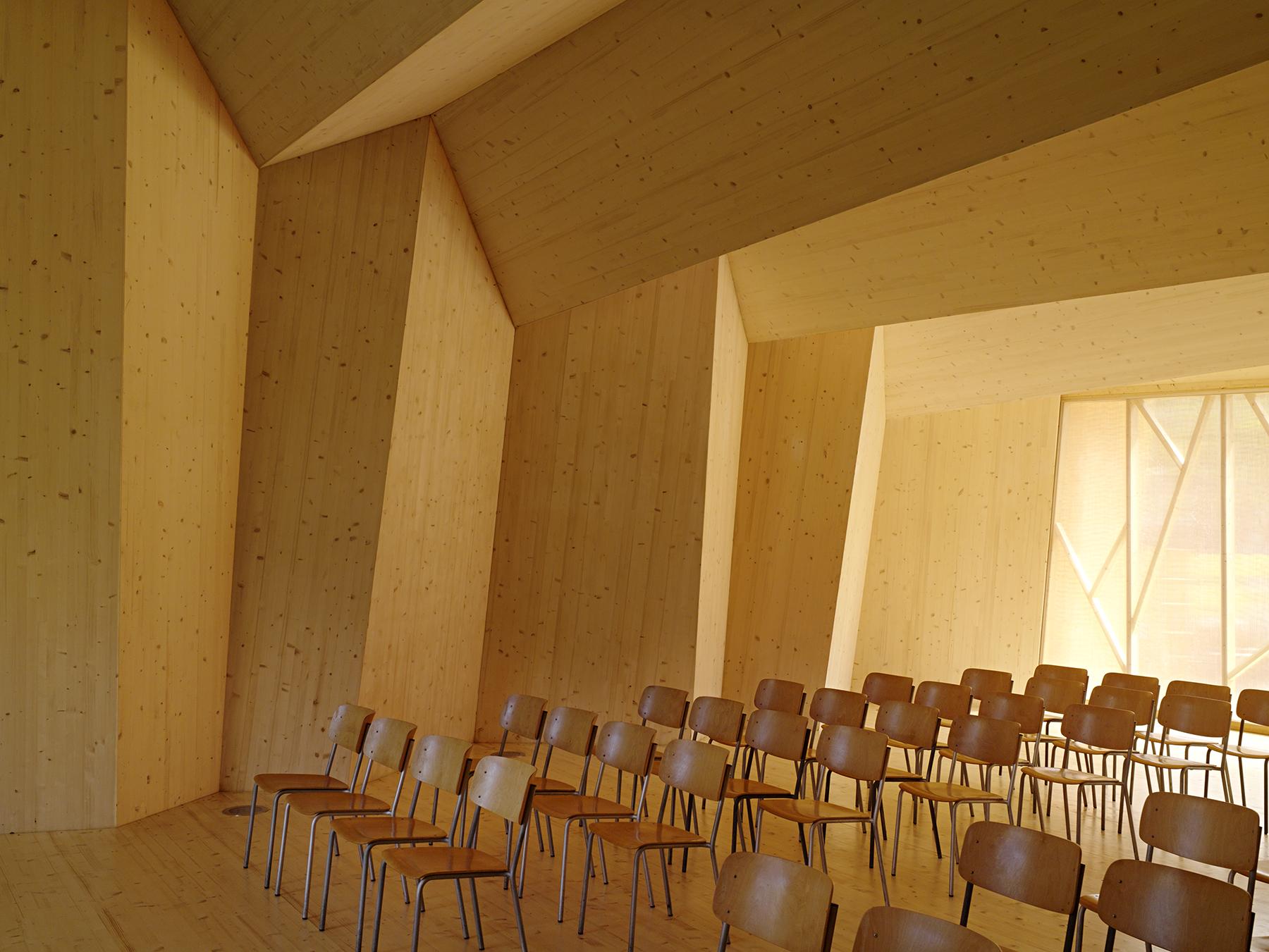 LOCAL_chapelle_MK_1192_WEB