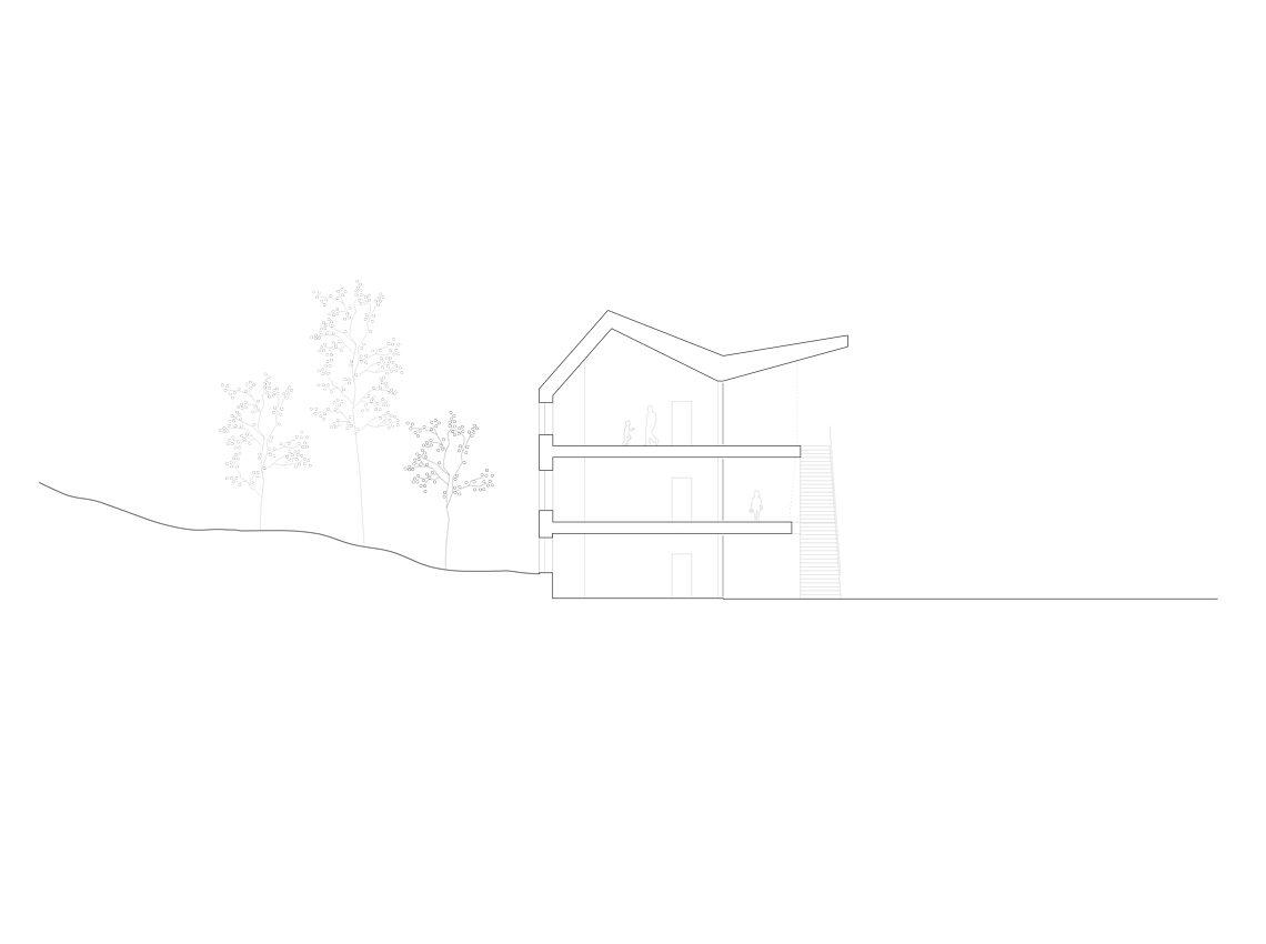 bois-genoud_simple 1140_850