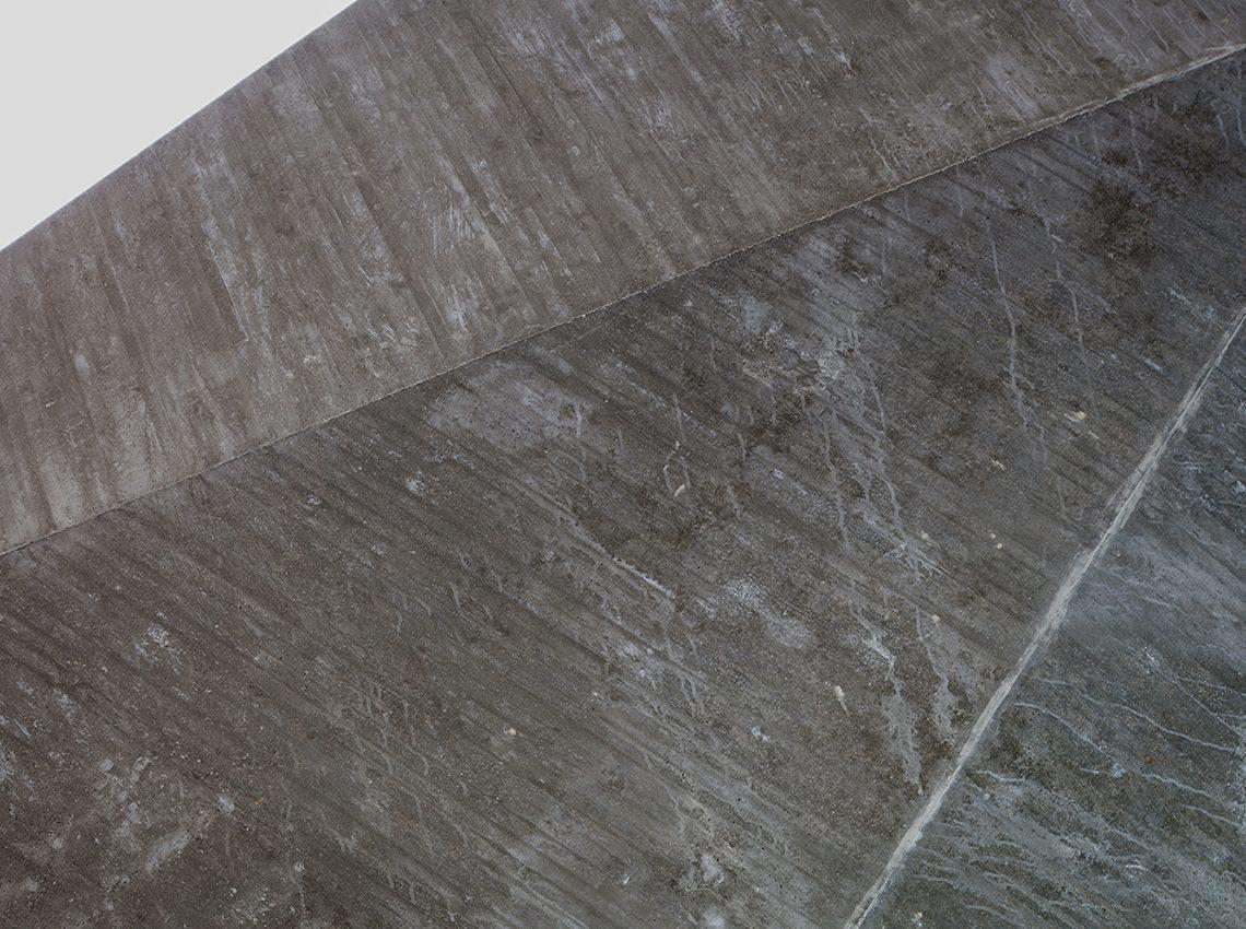 couvert20_HD_1140_beton