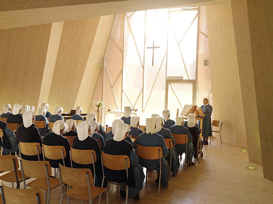 localarchitecture_chapelle_st_loup_1140_z
