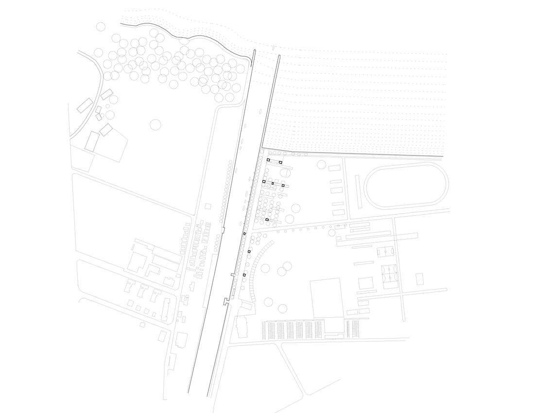 yverdon plan_1140