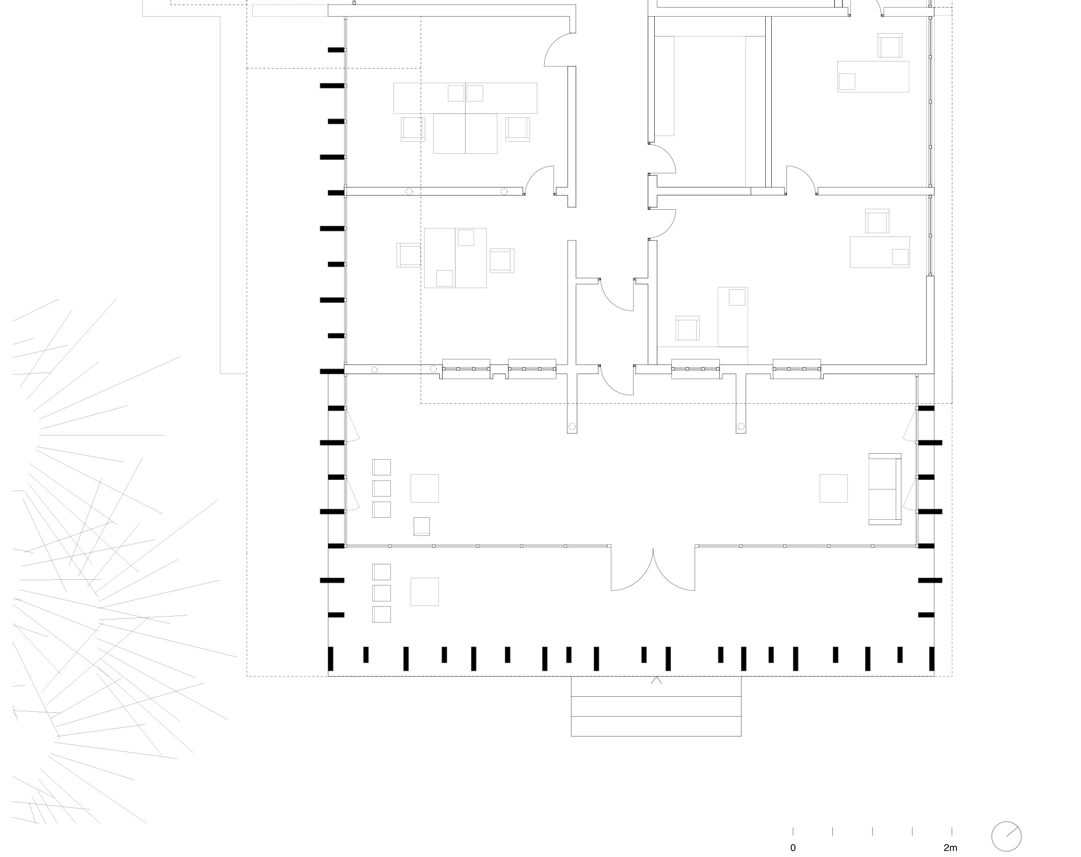 ABI_plan_PUBLI-50-150713_BLCK
