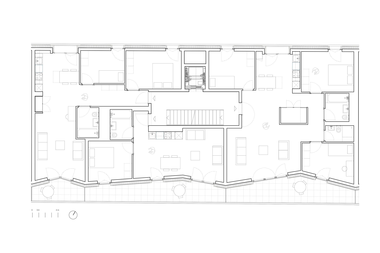 plan detail_100