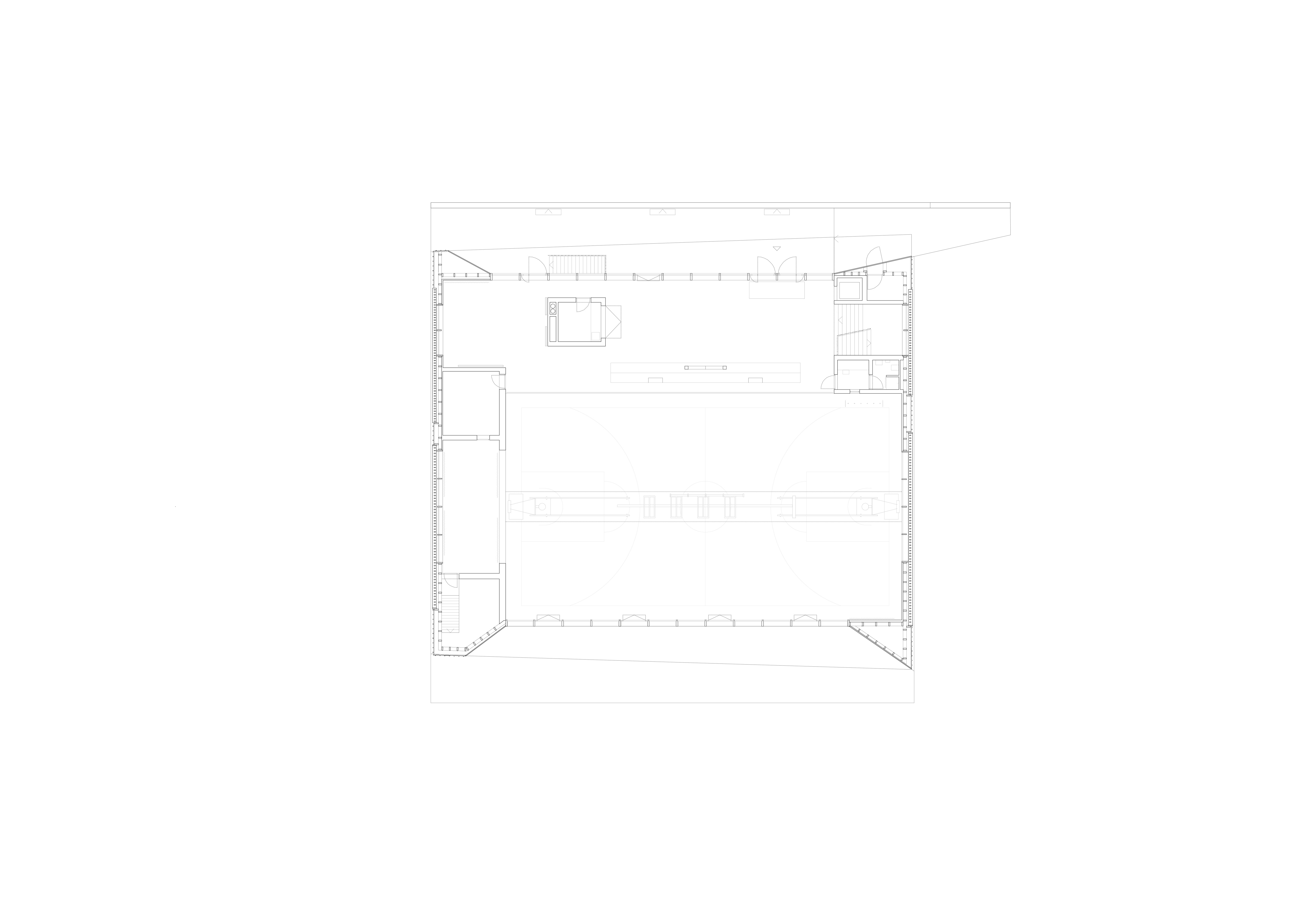 LeVD2_EXE_Layout A3_salle rez_200
