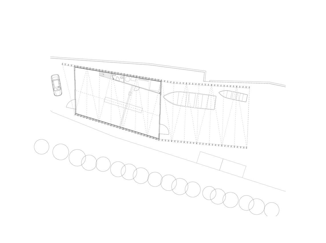 cully plan_final_1140