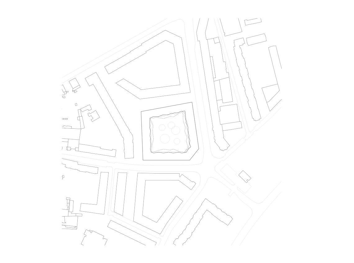 plan mass leo_1140psd