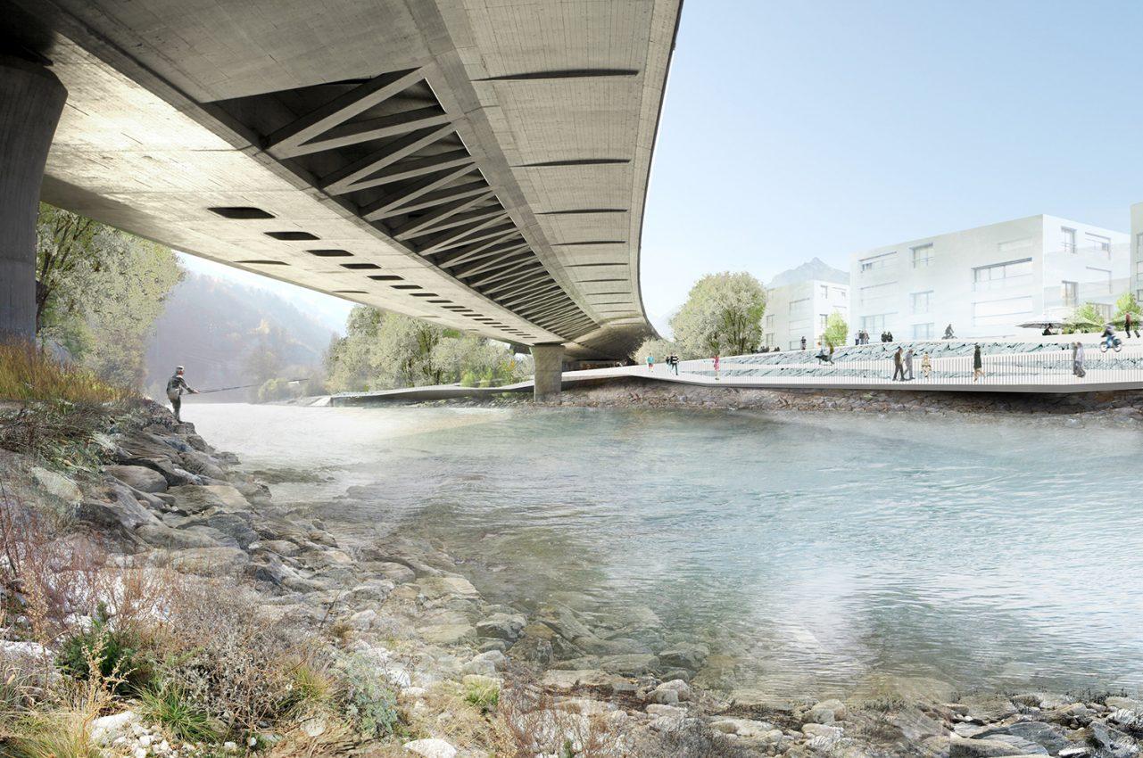 sous-pont_gris_FINALE