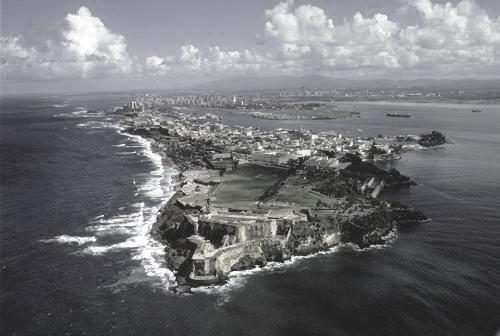 El-Morro-Fortress--San-Juan-puerto-rico-331499_500_336-1