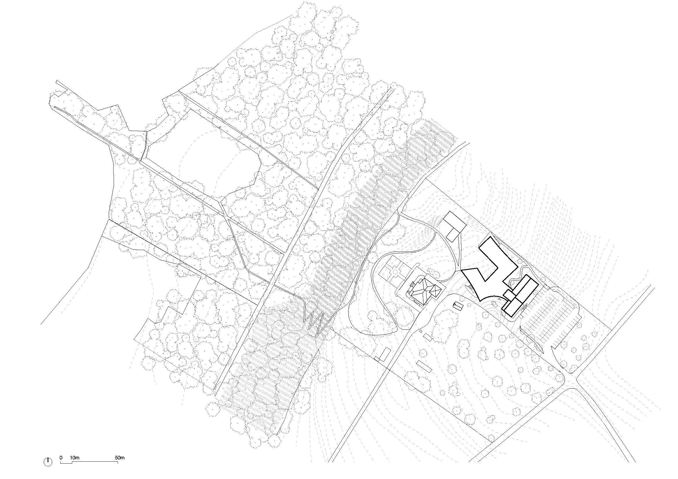 208_CORB_PUB_01_Plan masse_2000
