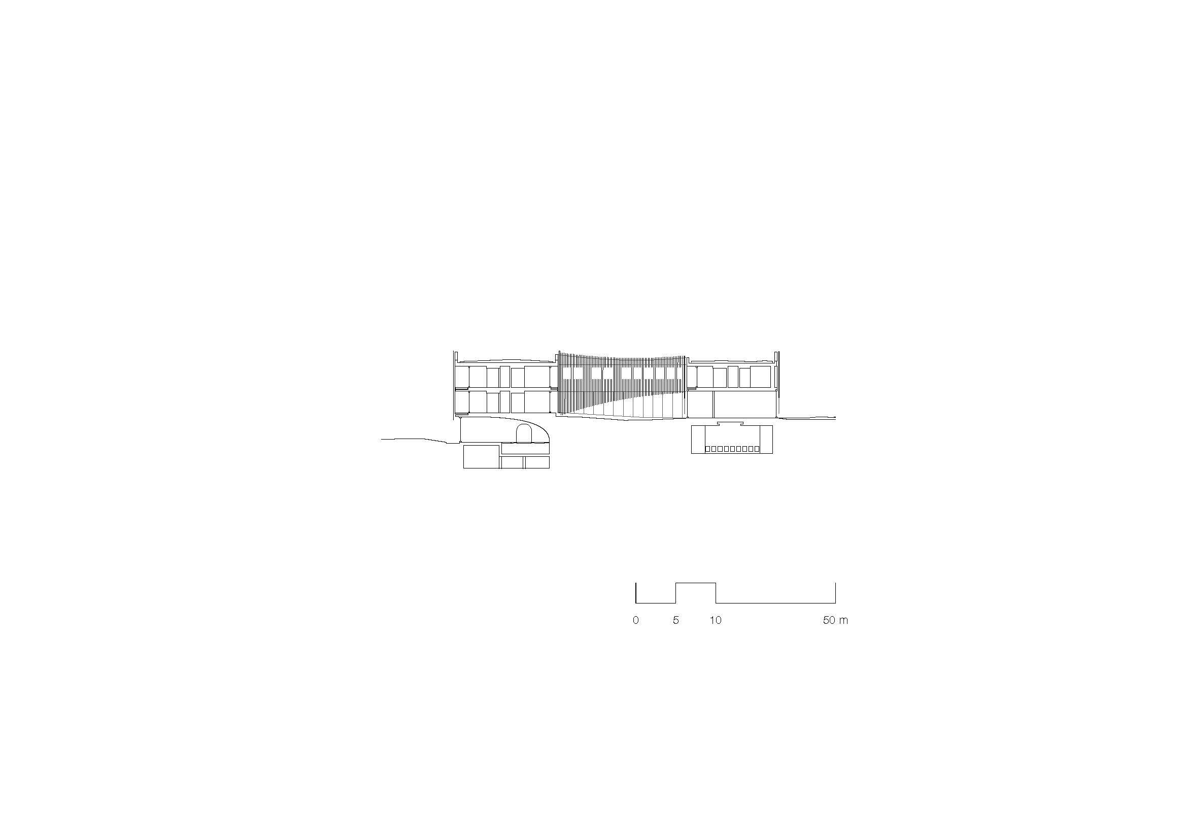 208_CORB_PUB_05_COUPE_AH_Page_2