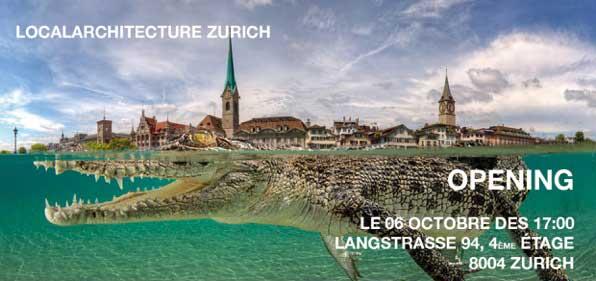 Opening_Zurich_pict