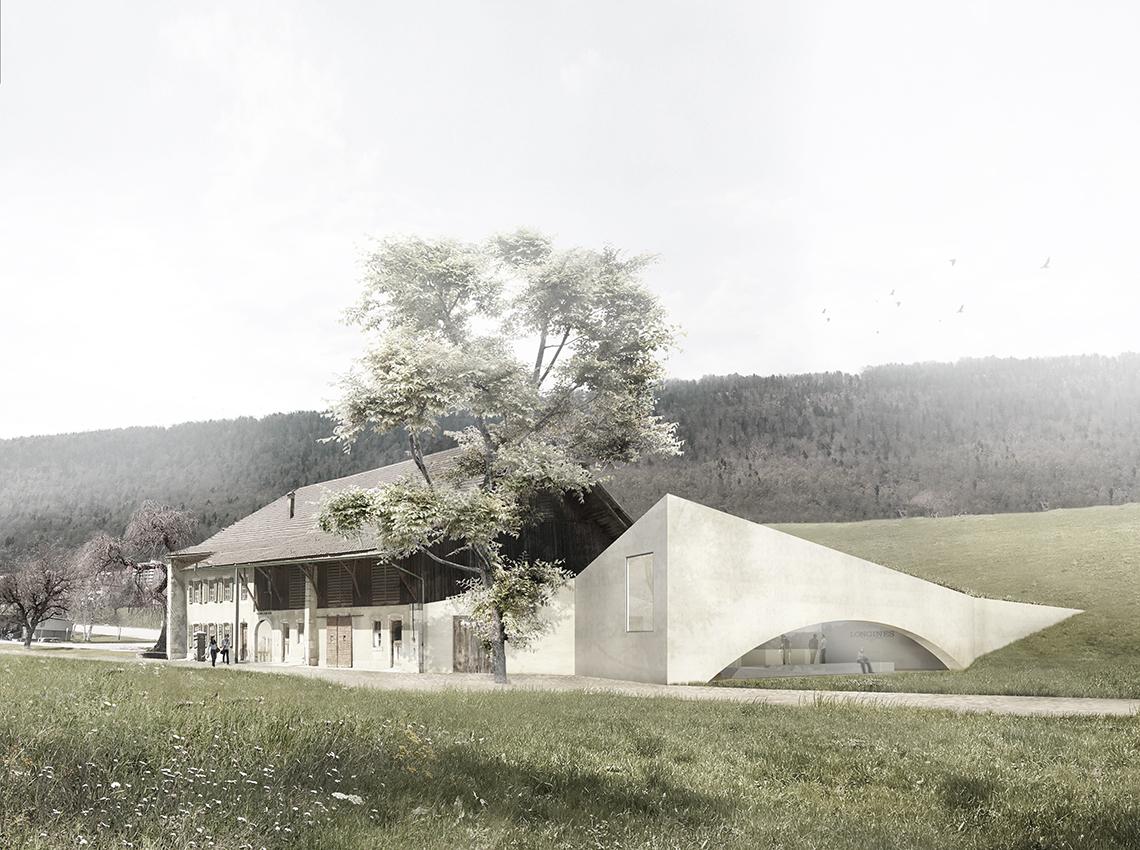 new-museum-longines-2