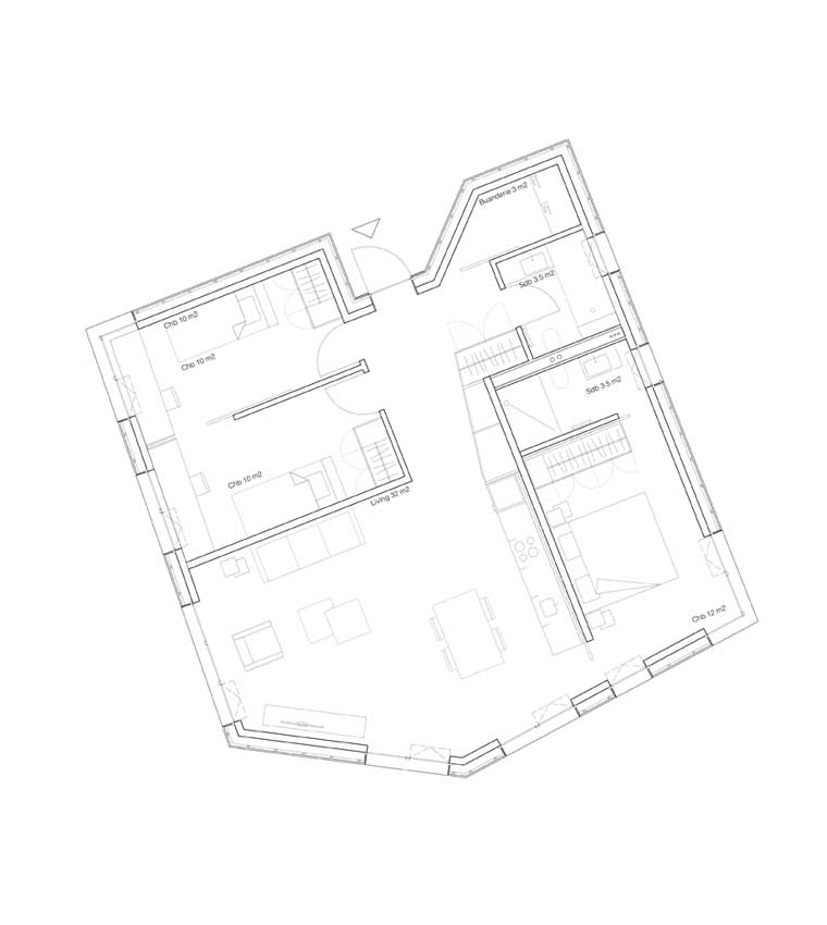rossier_plan_2_web