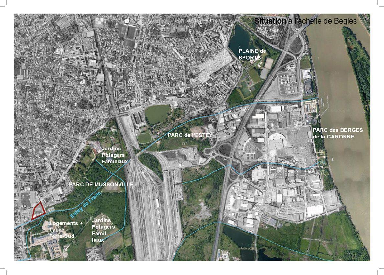 Bordeaux_grande echelle_LD_site
