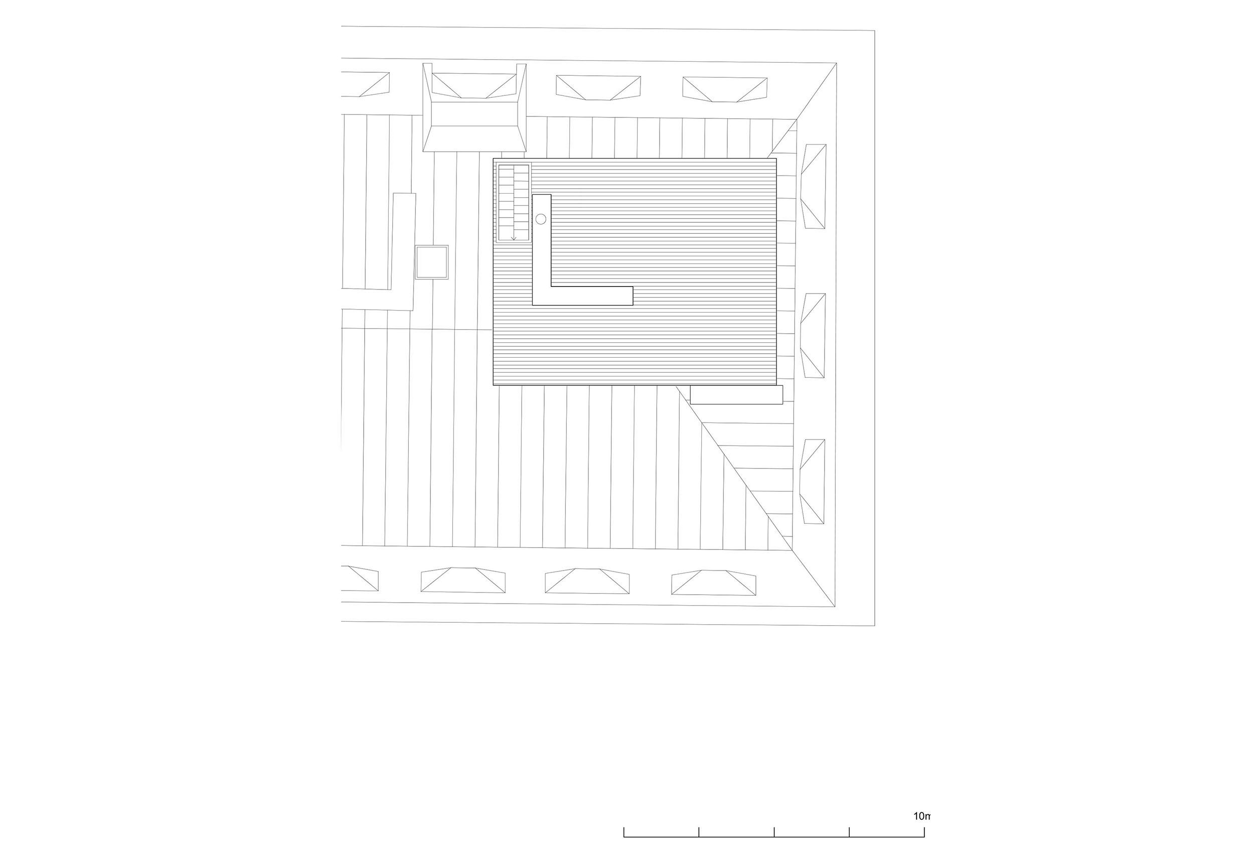 GRA_Plan_Publication__01.05.17_TY