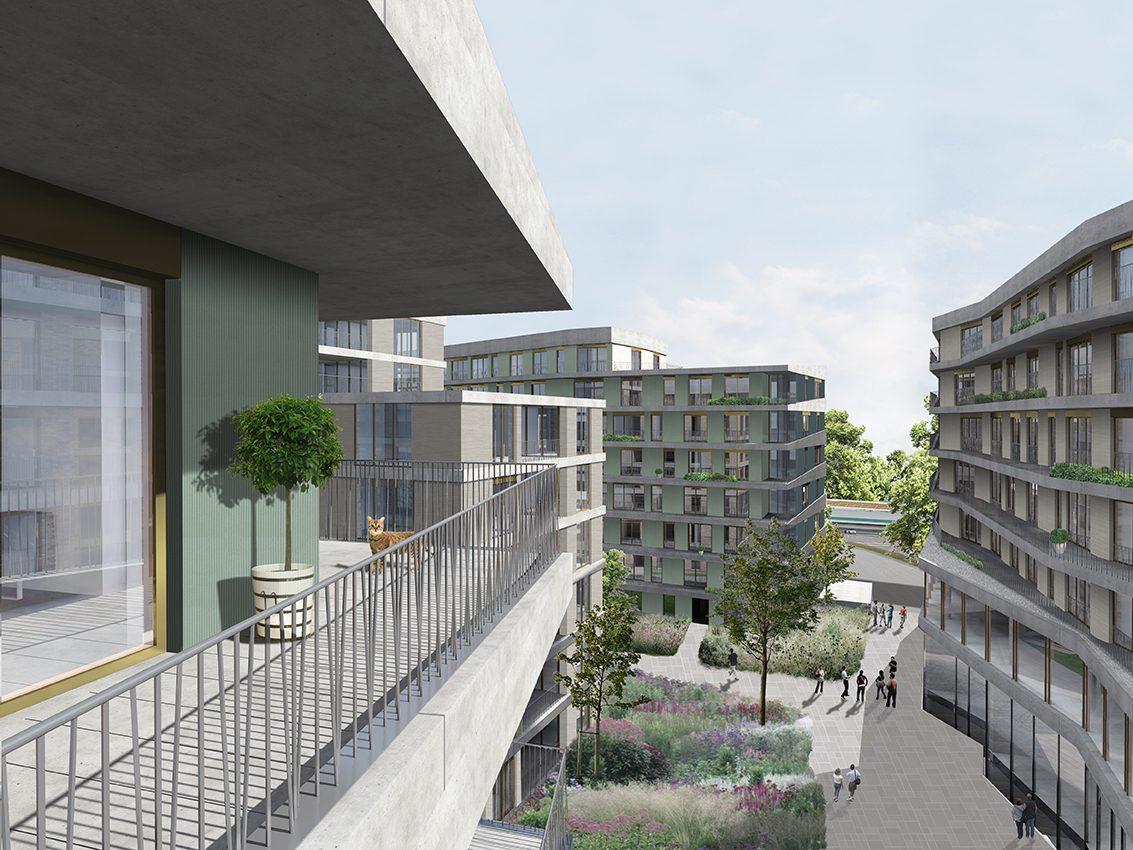 Riedgarten_Innenhof_site web
