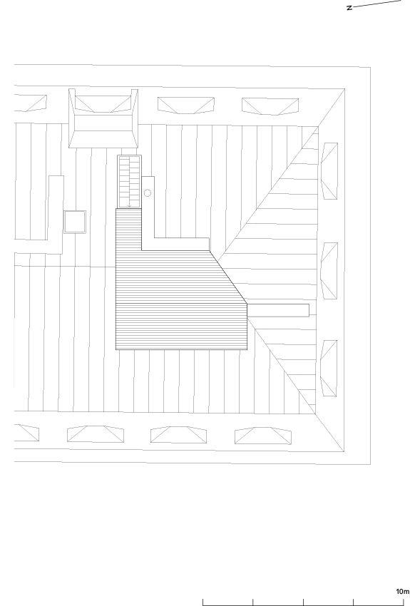 GRA_Plan_pub__06.06.17_TY
