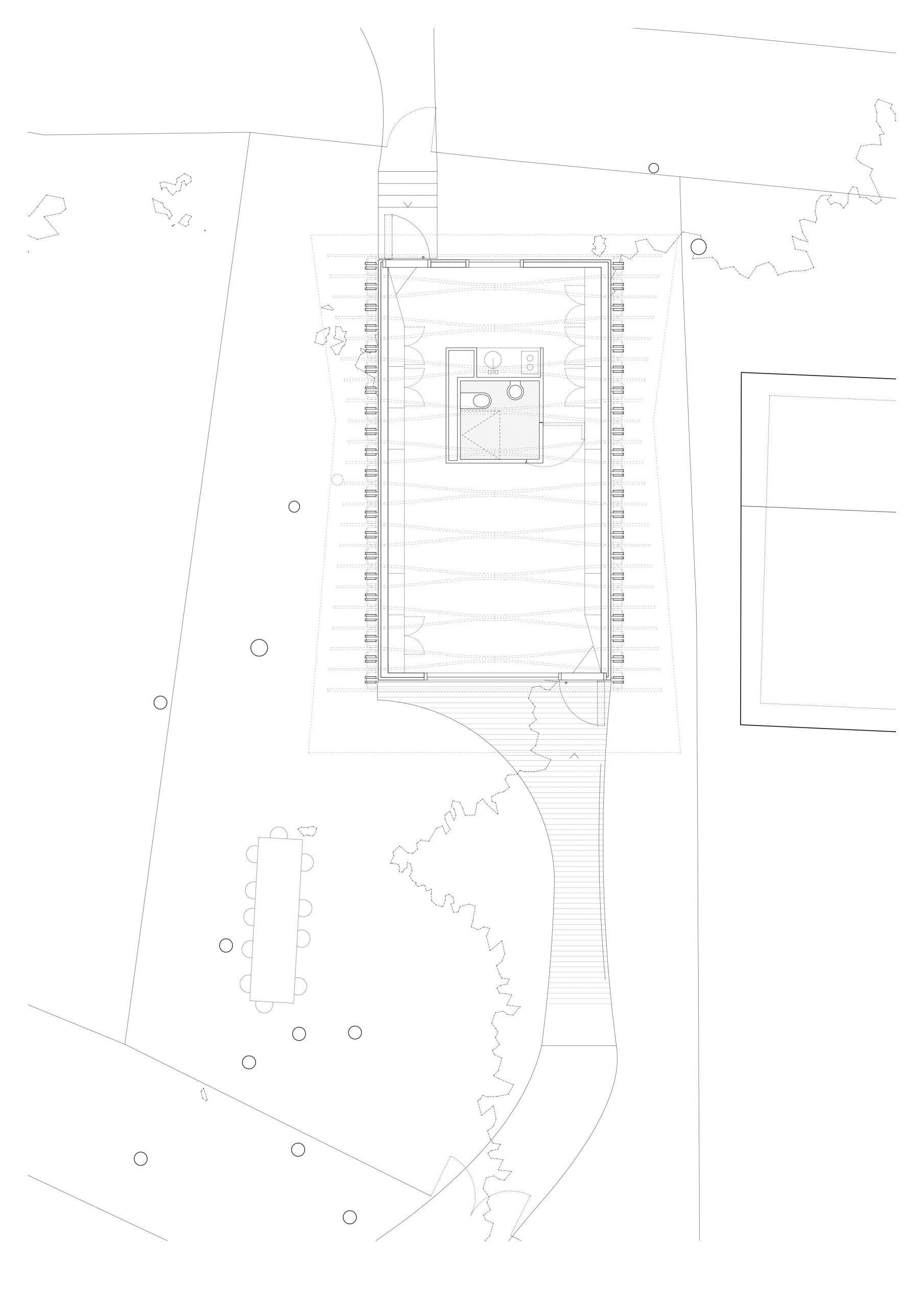 LOCAL_ILE_plan_site