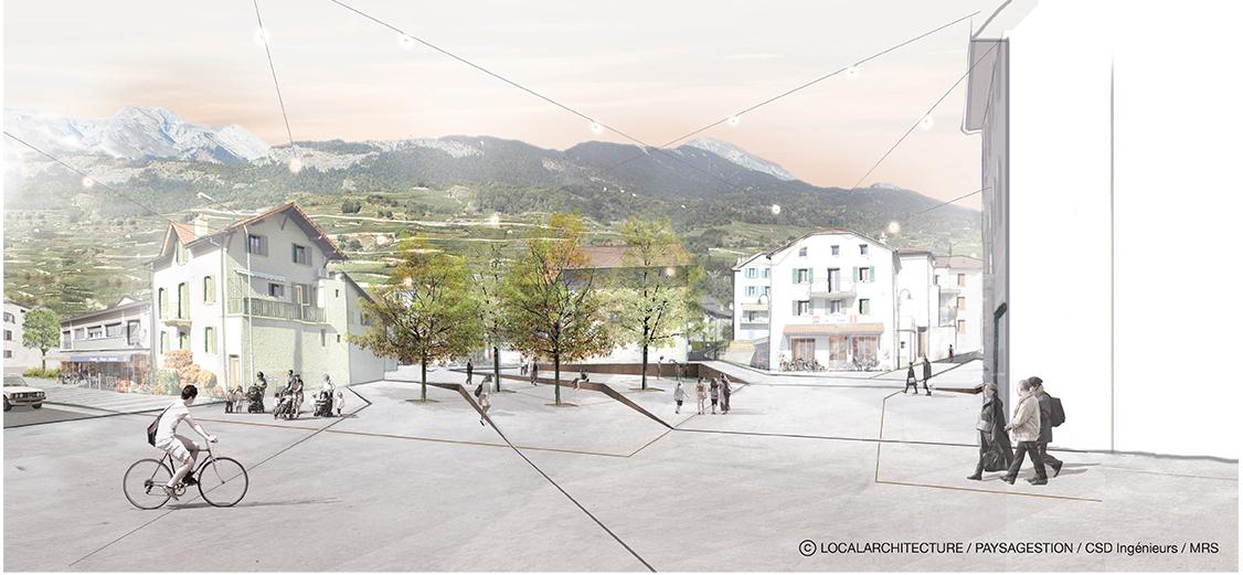 Place centrale_web