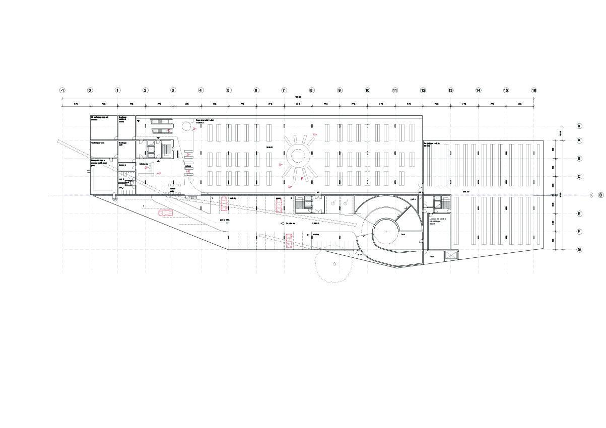 PERDTEMPS_20190602_-1_Supermarché parking