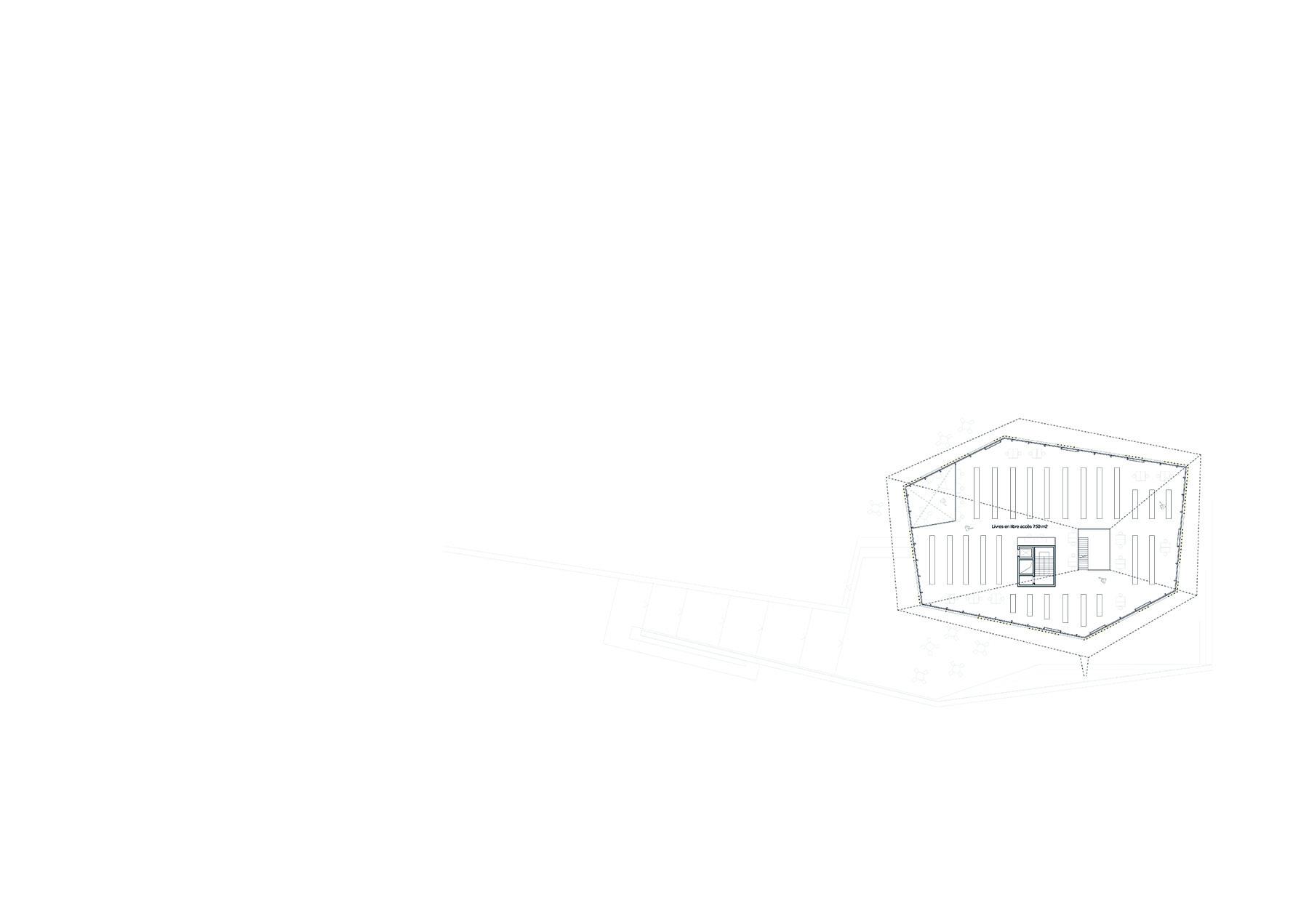 P_Pavillons +2
