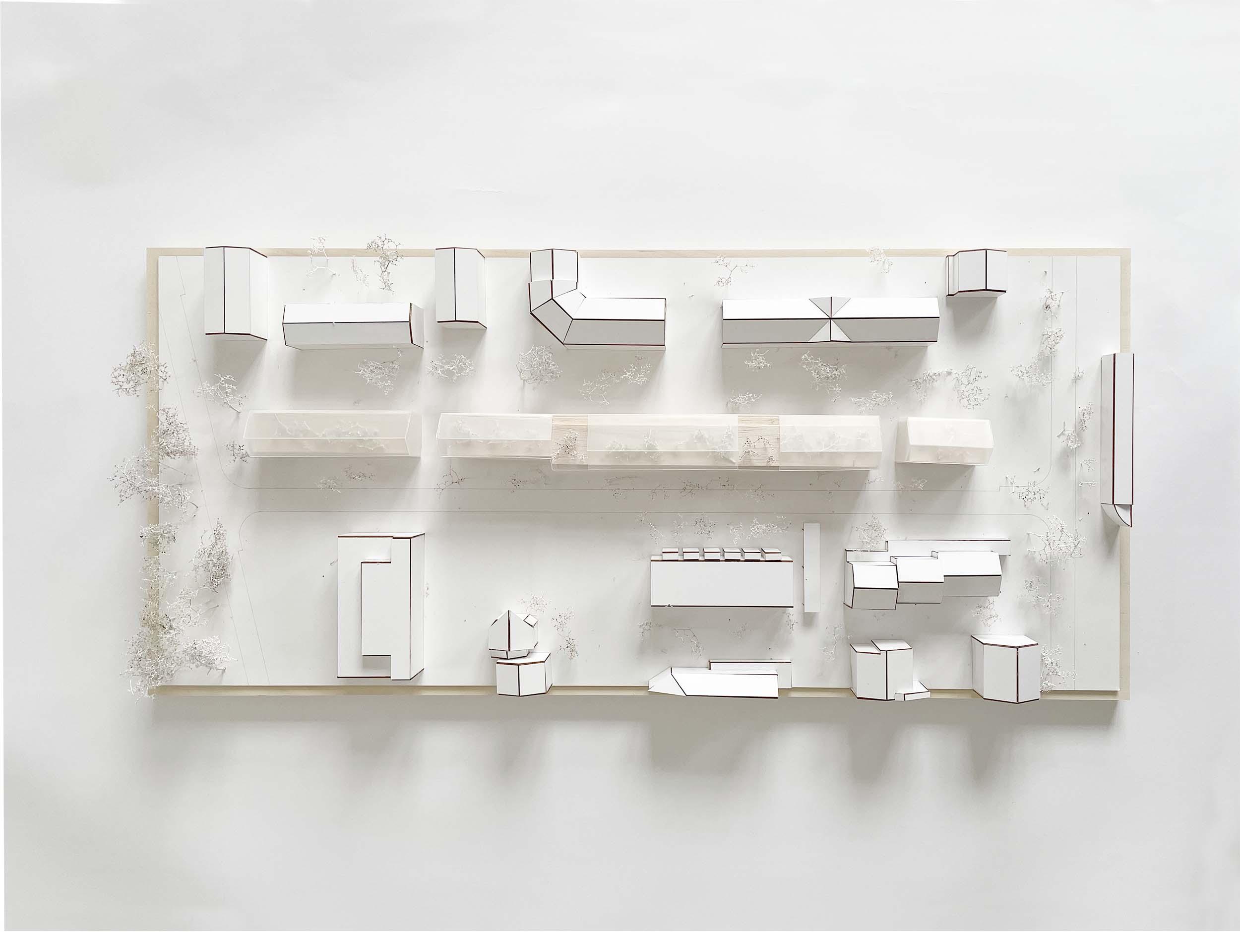 3_PLA_publication_maquette plan