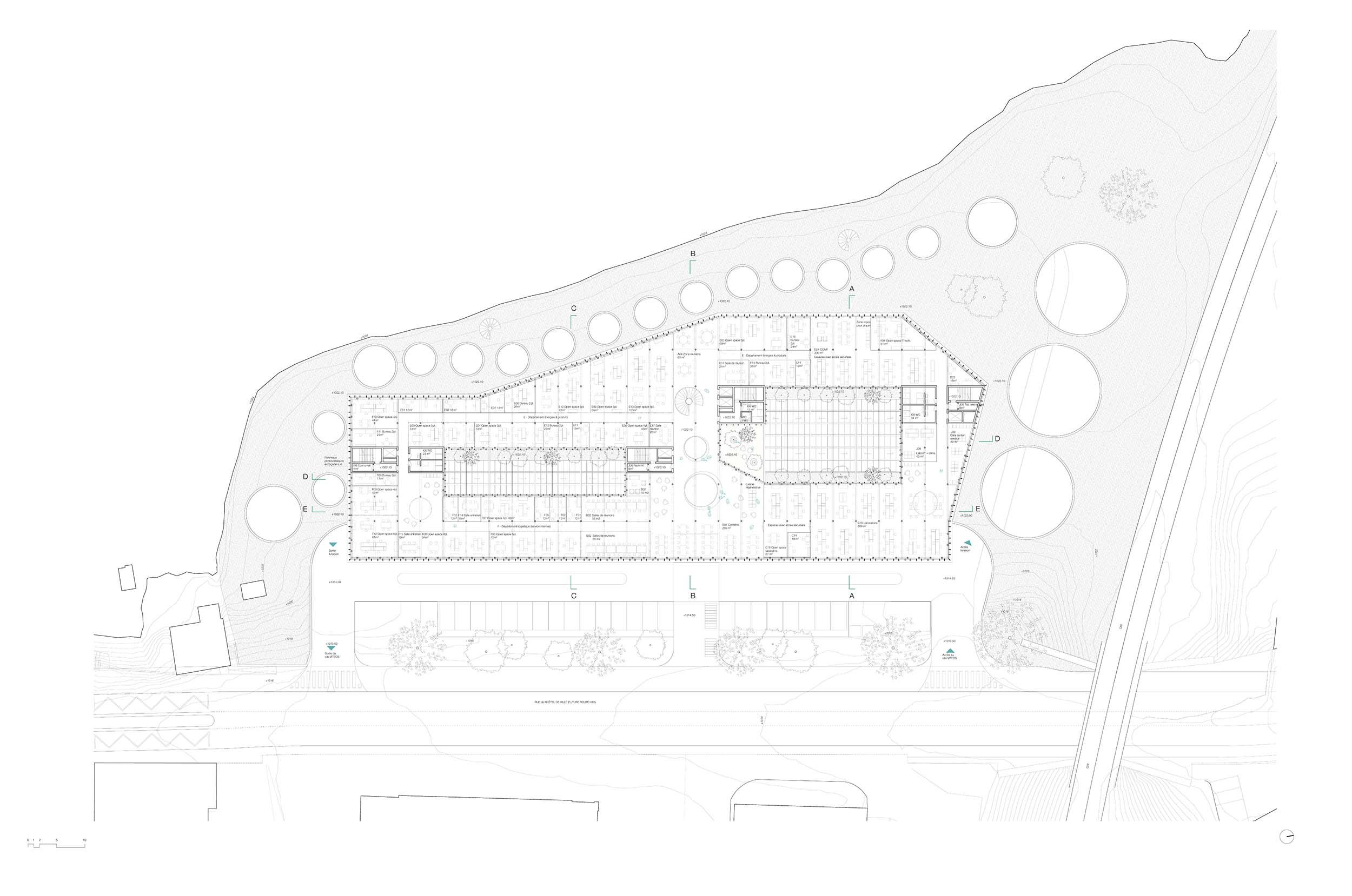 4_viteos_publication_plan étage