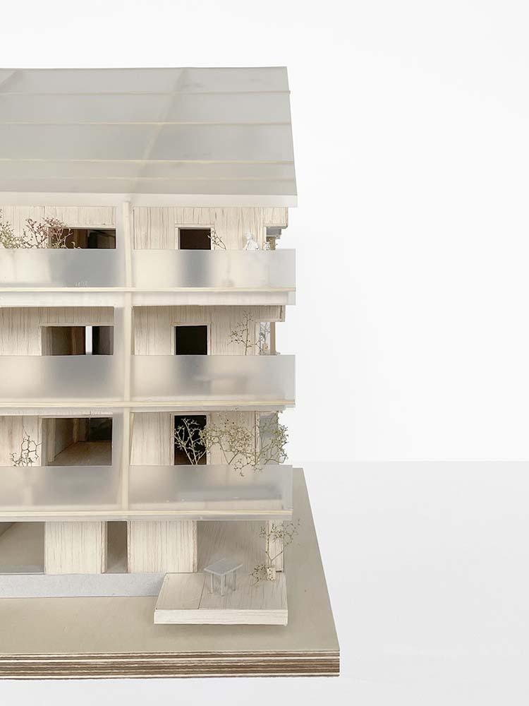 9_PLA_publication_maquette façade_web